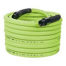 7 best garden hoses for 2021 a