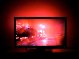 diy ambient lighting. Fine Lighting Adalight  DIY Ambient Monitor Lighting Project Pack  Inside Diy R