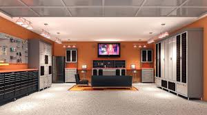 entracing garage remodeling ideas pictures  home designs