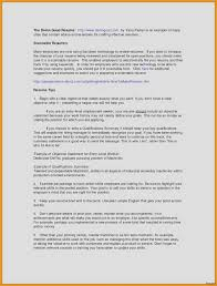 Better Administrative Assistant Resume Summary Letter Sample