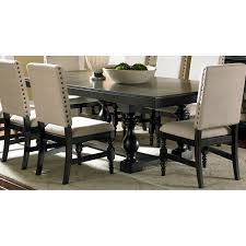 Overstock Living Room Furniture Stylish Decoration Overstock Dining Tables Awesome Design Ideas