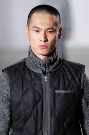 Asian Hair Style Guys asian mens hairstyles you should try now 4440 by stevesalt.us