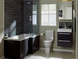 small modern bathrooms ideas. Full Size Of Furniture:small Modern Bathroom Ideas Impressive On Surprising Furniture Devices For Small Bathrooms A