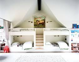 ikea bedroom furniture reviews. Ikea Bedroom Furniture White Full Size Of Reviews Sets Low Beds Hemnes F