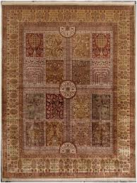 antiquity persian begie ivory oriental wool carpet 8 x 10 rugsville ping great deals on hand knotted rug rugsville in