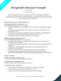 hotel front office manager job description for resume desk clerk receptionist sample agent resumes templates