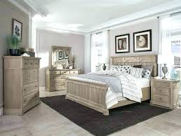Whitewash Bedroom Furniture White Furniture Bedroom Ideas Image Of ...