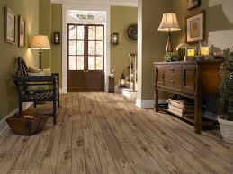 smith mountain laurel dream home laminate flooring for home flooring ideas