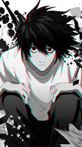 Search free death note wallpapers on zedge and personalize your phone to suit you. Death Note Phone Wallpapers Wallpaper Collection
