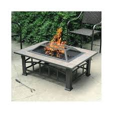 outdoor wood fire pit outdoor wood burning fire pit tables lovely fire pit outdoor fireplace wood
