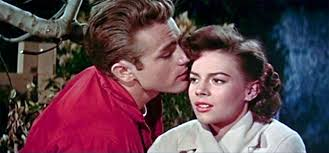 Image result for natalie wood 1955