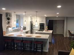 Kitchen Remodelling Concept Best Inspiration
