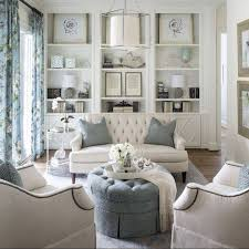 Astounding How To Decorate A Formal Living Room 50 With Additional Home Design  Ideas With How