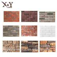 exterior decorative wall panels surface solid home depot