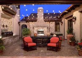 Tuscan Home Interiors Ideas Impressive Design Inspiration