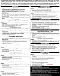 Process Design Engineering Mmc Oil And Gas Jobs
