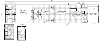 Deluxe Certified Home Floor Plans On Cape Cod 28x40 Floor Plans  4 additionally  together with  further  moreover Small Mobile Homes   Small Home Floor Plans as well Best 25  Triple wide mobile homes ideas on Pinterest   Double wide likewise 2000 Sq Ft and Up Manufactured Home Floor Plans as well 2 Bedroom 1 Bath Mobile Home Floor Plan   Wooden Home besides Sectional Mobile Home Floor Plan The 6643 Spring View Destiny also Triple Wide Mobile Home Floor Plans   Double Wide Home Plans additionally longest manufactured home floor plan   Google Search   Bunker. on deluxe mobile home plans