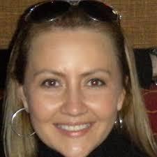 Kimberly Middleton (@middlk01)   Twitter