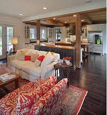house plans with interior photos. 15+ Cape Cod House Style Ideas And Floor Plans ( Interior \u0026 Exterior ) With Photos E