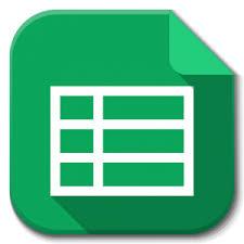 skills tracking sheet google sheets basics user friendly tracking forms full serve web inc