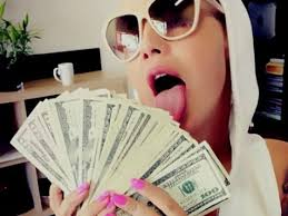 Image result for rich