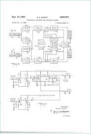 kc motor wiring diagram ge ge fan motor diagram ge 500 dishwasher ge kc motor wiring diagram ge on ge fan motor diagram ge 500 dishwasher repair diagram