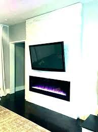 tv above fireplace design fireplace ideas basement fireplace ideas electric fireplace walls electric fireplaces design ideas