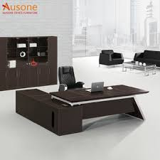 high quality office work. 2018 High Quality Fashion Design Modern Office Working Table Work H