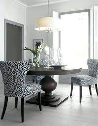 dining room tables with leaves built in round dining room tables with leaves extendable dining room