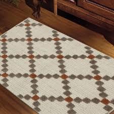 fabulous accent rugs dining room mohawk home caravan medallion rug stunning trendy barn wood chandelier