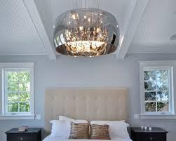 led surface mount ceiling lights crystal flush light wall bathroom semi lighting striking outdoor arresting mounted bedroom fixtures regarding lovely