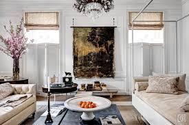 Interior Designers In Washington Washington Dc Interior Designers And Decorators Top 10