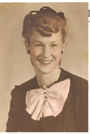 Melba Cox - Historical records and family trees - MyHeritage