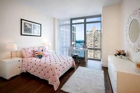 Luxury Residential Children Bedroom Interior Design Azure Uptown Manhattan  New York