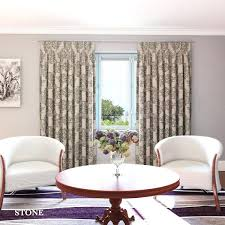 block out curtains are there that noise