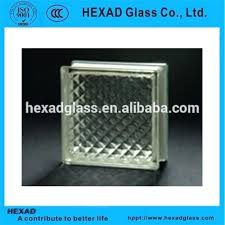 glass block supplier awesome glass block supplier glass block supplier suppliers and at with glass