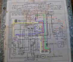 ruud oil furnace wiring diagram ruud wiring diagrams online