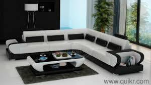 New Sofa Set Sofa Set New Designs For Healthy Life 2017 Living