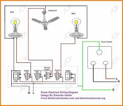 house wiring layout residential electrical plan symbols basic rules house wiring diagrams dimmer house wiring layout residential electrical plan symbols basic house wiring rules house wiring diagram pdf practical