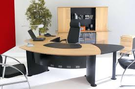 custom home office furniture. Contemporary Home Office Furniture Custom Design Ideas Modern Small
