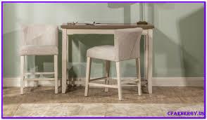bedroom furniture inspiration. Bedroom:Bedroom Furniture Jacksonville Fl Kids Twin Bedroom Set Island Inspiration R