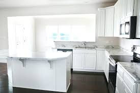 home countertops