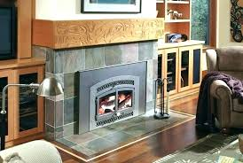 wood burning fireplace glass doors wood burning fireplace gla doors wood burning stove cleaning gla doors wood burning fireplace glass