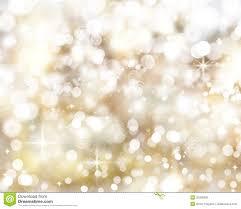 free christmas lights backgrounds.  Lights Golden Christmas Lights Background In Free Lights Backgrounds