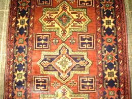 7 x 11 rugs 5 x runner from 7 x 11 rugs