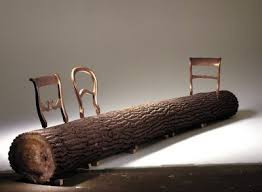 interesting furniture design. We Are Sure You Going To Like These As Each Of Unique And Interesting In Their Own Way. Furniture Design N