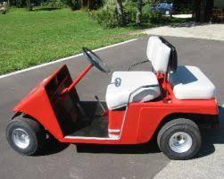 melex vintage golf cart parts inc melex