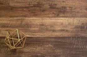 vinyl plank flooring reviews luxury tile images to mohawk hearthstone oak