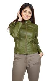 Solly Jackets Overcoats Allen Solly Green Jacket For Women At Allensolly Com