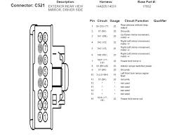 wiring harness diagram ford f150 power seat readingrat net 2000 ford f150 radio wiring diagram at 2004 Ford F150 Stereo Wiring Harness